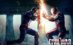 Civil War2 - MagaZinem