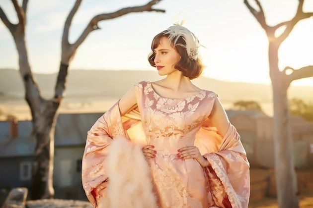 The-dressmaker-.-MagaZinema-7