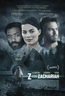 Z_for_Zachariah-MAgaZinema