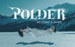 Polder - MagaZinema