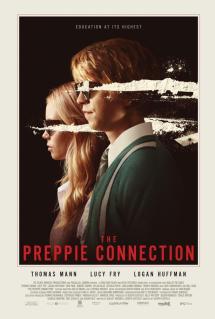 The preppie conection - MagaZinema