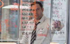 ben-affleck-first-look-at-the-accountant-social - MagaZinemna