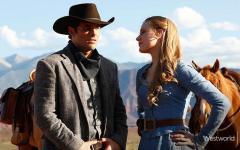 James-Marsden-Evan-Rachel-Wood-Westworld