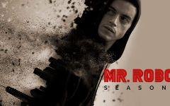 Mr.-Robot-Season-2-poster - MagaZinema
