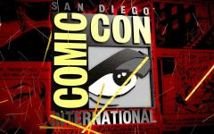 San-Diego-Comic-Con-logo1 - MagaZinema