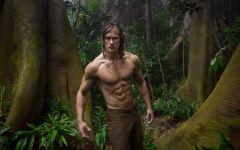 Tarzan2 - MagaZinema