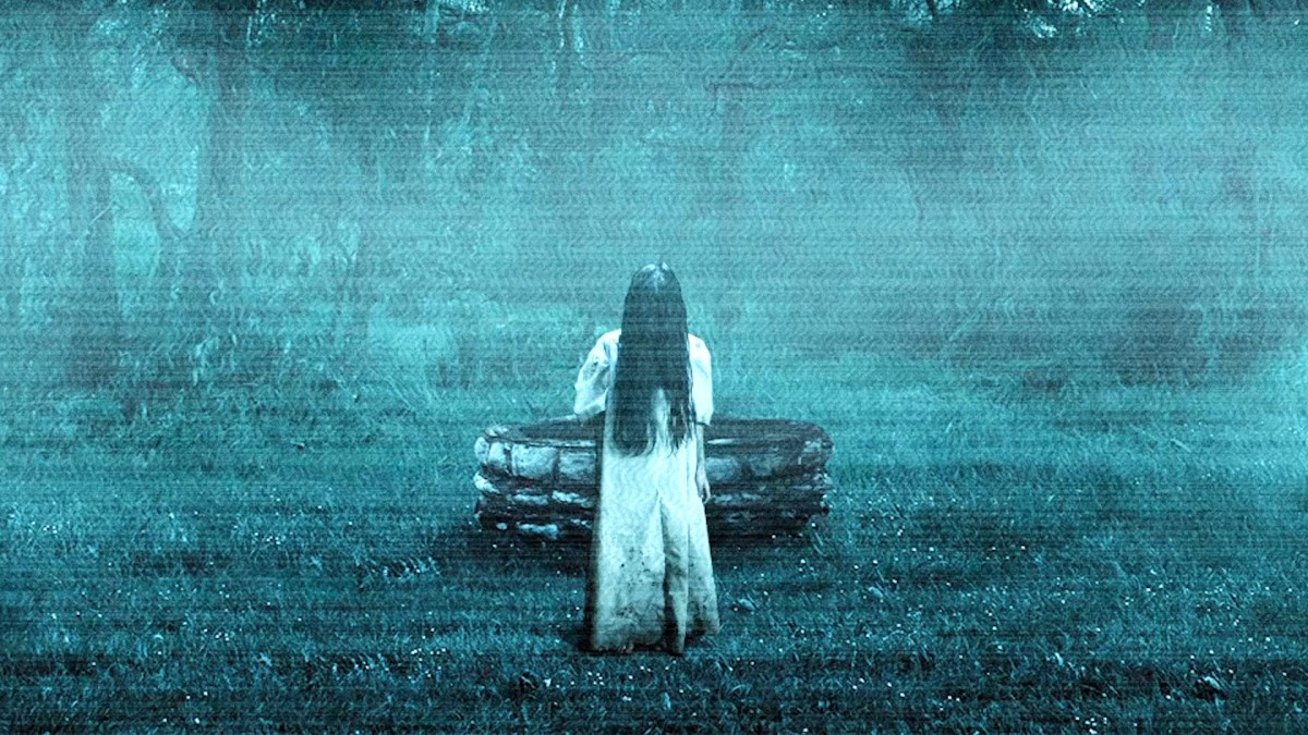 Películas de terror que aún están por llegar este 2016