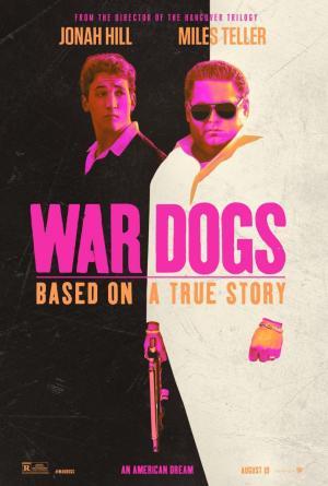 war-dogs-magazinema