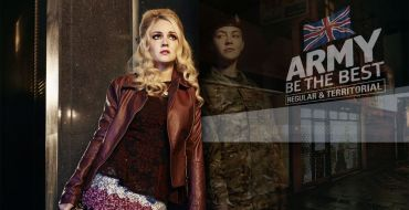 bbc-one-girl-102-magazinema