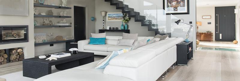 Buy 25 Beautiful Homes Magazine Subscription From Magazinesdirect