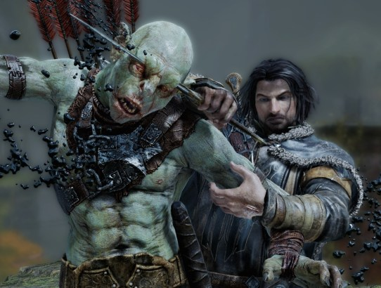 Middle-earth™: Shadow of Mordor™_20141015161227
