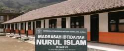 MI Nurul Islam Munggangsari Kaliangkrik