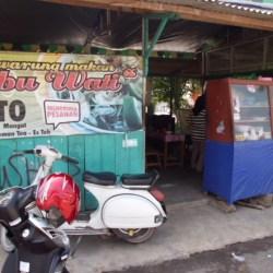 warung makan murah nyaman luas di magelang