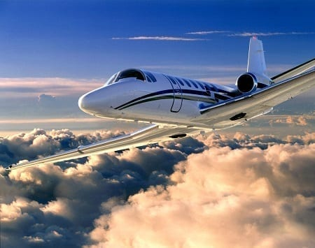 Expectations Quote Wallpapers Cessna Citation Encore Book A Private Jet Flight With