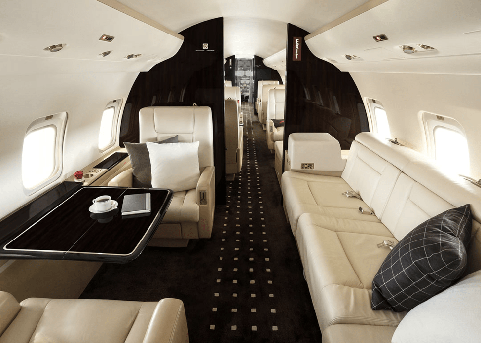 Jay Z Quote Time Desktop Wallpaper Hd Bombardier Challenger 850 Book A Private Jet Flight With