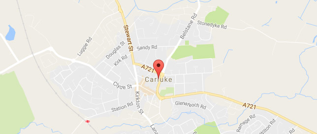 Magento Developers Carluke