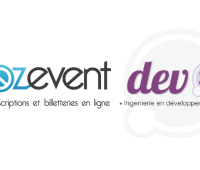 weezevent-dev2a