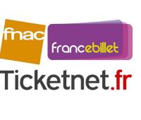 fnac-ticketnet-france-billet