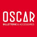 Avatar-Oscar