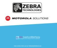 zebra-motorola-une2