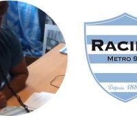 Dimitri-Szarzewski-Racing-Metro-92