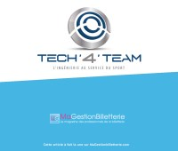 tech4team-une3