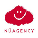 Avatar-nuagency