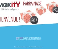 moxity-promo-sept2014-une3