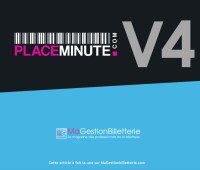 placeminute-v4