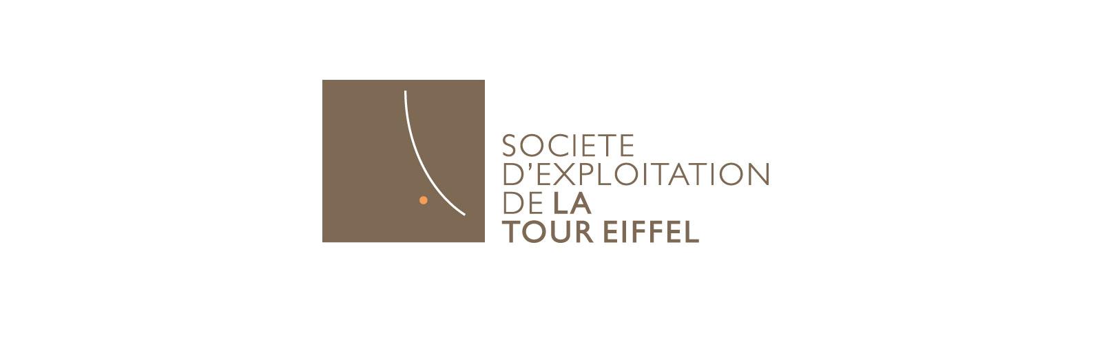ste-tour-eiffel