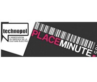 technopol-placeminute