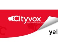 citivox-yelp