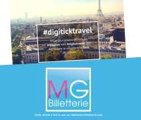 digiticktravel-une3