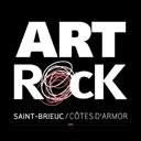 artrock