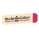 messortiesculture