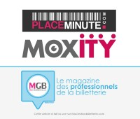 placeminute-moxity-une4