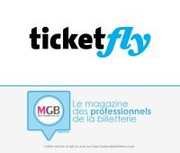 ticketfly-une4
