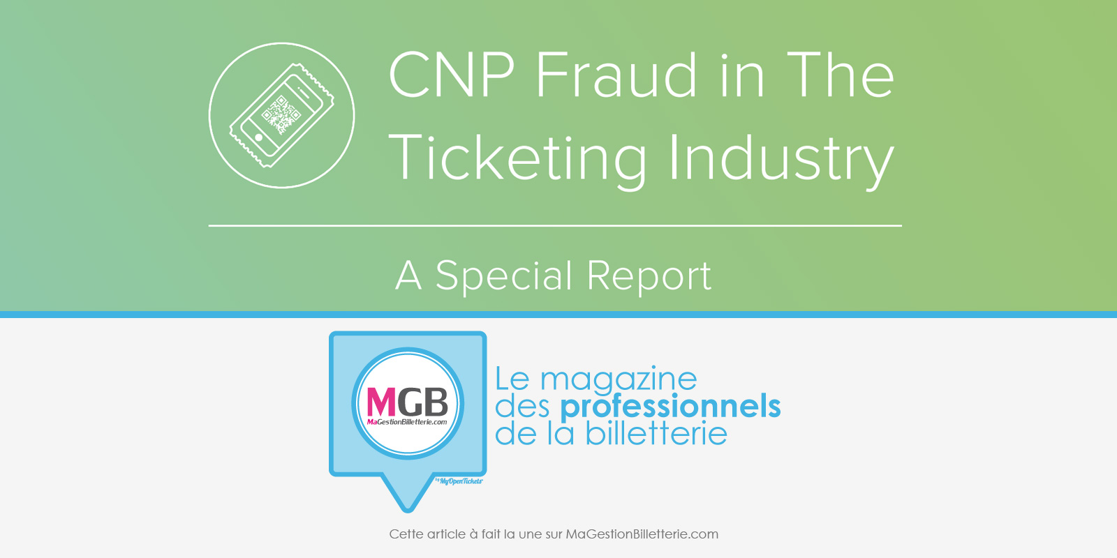 rapport-fraud-ticketing-us-une4