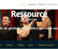 ressources-30-ans