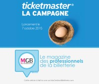 ticketmaster-campagne-une4