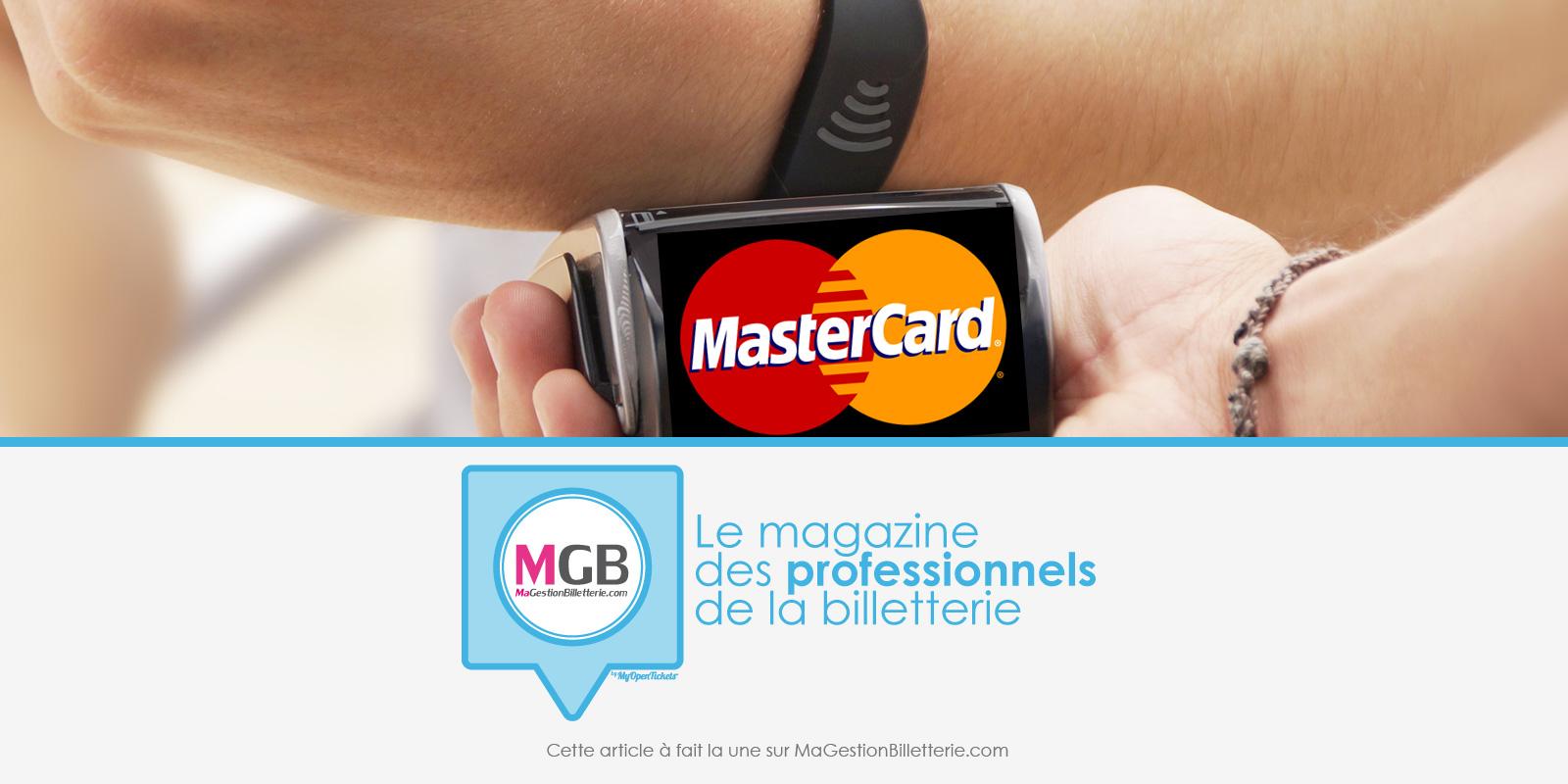 mastercard,bracelet,nfc,contactless,une4
