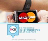 mastercard-bracelet-nfc-contactless-une4