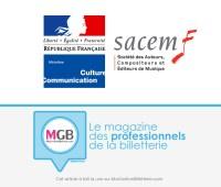 ministere-culture-sacem-une4