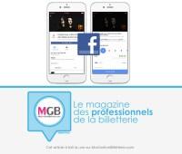 facebook-tickets-une4