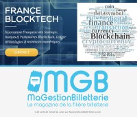 myopentickets-france-blocktech-une5