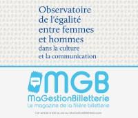 observatoire-egalite-femmes-hommes-une5