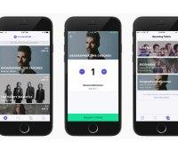 ticketfly-app