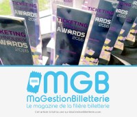 ttf16-awards-une5