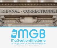tribunal-correctionnel-paris-une5