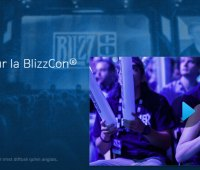 billet-virtuel-blizzCon